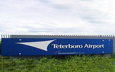 Teterboro International (TEB)